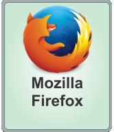 Clique aqui para instalar o Mozilla Firefox
