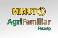 Ilustração em miniatura da áudio Minuto Agrifamiliar Fetaep