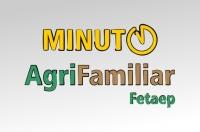 Ilustração em miniatura da áudio Minuto Agrifamiliar Fetaep 2