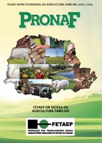 Ilustração em miniatura da áudio Para agricultura ano começa de verdade a partir do dia 01 de julho