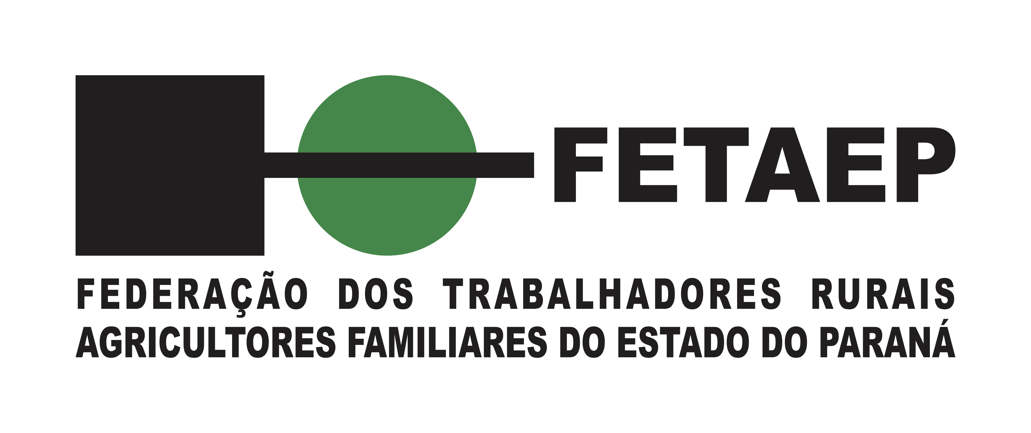 Fetaep Logotipos
