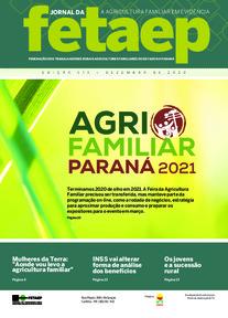 Imagem do Jornal