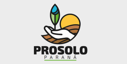PROSOLO