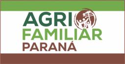 AgriFamiliar Paraná 2020