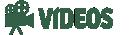 FETAEP - Vídeos - Formação e Organização Sindical