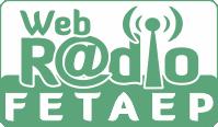 Ouça a rádio da FETAEP