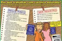 Ilustração em miniatura da áudio FETAEP no combate ao trabalho escravo