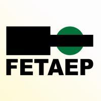 Ilustração em miniatura da áudio Sobre a FETAEP