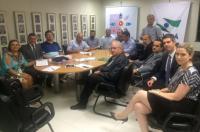 Ilustração em miniatura da áudio Piso estadual foi reajustado e passa a vigorar a partir de 1º de maio no Paraná