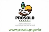 Ilustração em miniatura da áudio PROSOLO chega a Cascavel