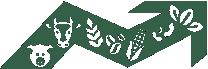 Cotação Agrícola da DERAL/SEAB