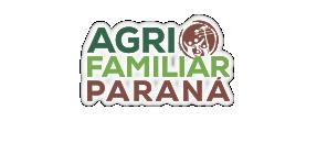 Feira de Produtos e Serviços da Agricultura Familiar do Paraná
