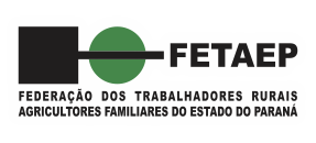 FETAEP - Federação dos Trabalhadores na Agricultura do Estado do Paraná