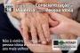 Ilustração em miniatura da noticia Dia Mundial de Conscientização da Violência contra a Pessoa Idosa