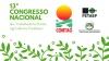 Ilustração em miniatura da noticia Agricultura Familiar: análise e os próximos desafios