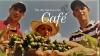 Ilustração em miniatura da noticia Agricultor familiar exporta café a partir da Feira Agrifamiliar PR
