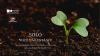 Ilustração em miniatura da noticia 15.04: Dia da Conservação do Solo