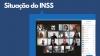 Ilustração em miniatura da noticia CONTAG e Federações se reúnem com Superintendência e Gerências Executivas do INSS