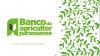 Ilustração em miniatura da noticia Governo lança Banco do Agricultor Paranaense nesta terça