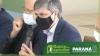 Ilustração em miniatura da noticia Fetaep participa do lançamento oficial do Banco do Agricultor Paranaense