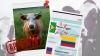 Ilustração em miniatura da noticia Paraná conquista status internacional de área livre de febre aftosa sem vacinação