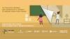 Ilustração em miniatura da noticia Junho, mês de combate ao trabalho infantil