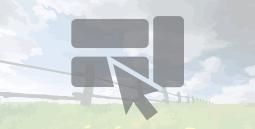 Ilustração em miniatura da página Logotipos