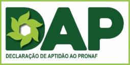 DAP - Declaração de Aptidão ao PRONAF