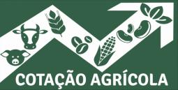 Ilustração em miniatura da página Cotação Agrícola