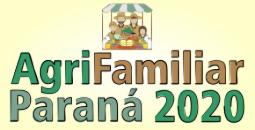 Ilustração em miniatura da página AgriFamiliar Paraná 2020 (old)